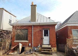 Casa en ejecución hipotecaria in Covington, KY, 41011,  BANKLICK ST ID: F4246776