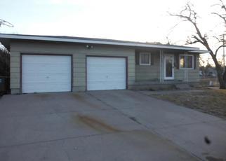 Casa en ejecución hipotecaria in Dodge City, KS, 67801,  10TH AVE ID: F4246787