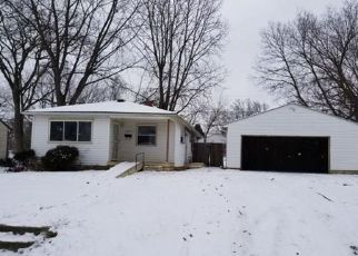 Foreclosure Home in Indianapolis, IN, 46218,  EASTERN AVE ID: F4246801