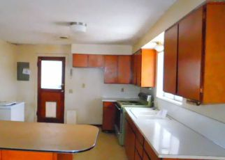 Casa en ejecución hipotecaria in Payette, ID, 83661,  1ST AVE S ID: F4246848
