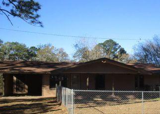 Foreclosure Home in Valdosta, GA, 31601,  OLD CLYATTVILLE RD ID: F4246855