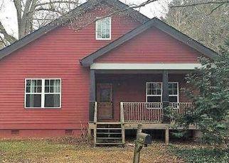 Casa en ejecución hipotecaria in Acworth, GA, 30101,  PARK ST ID: F4246861