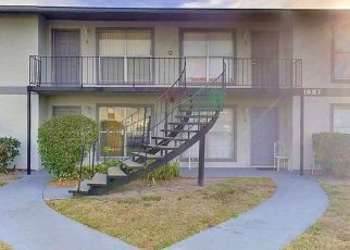 Foreclosure Home in Orlando, FL, 32822,  CARALEE BLVD ID: F4246875