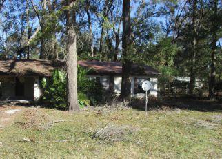 Casa en ejecución hipotecaria in Ocala, FL, 34479,  NE 37TH ST ID: F4246909