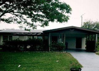 Casa en ejecución hipotecaria in Manatee Condado, FL ID: F4246934