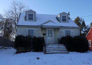 Casa en ejecución hipotecaria in Waterbury, CT, 06704,  MACARTHUR DR ID: F4246951