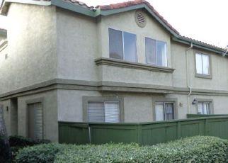 Casa en ejecución hipotecaria in Rancho Cucamonga, CA, 91730,  SUNSET TRAIL PL ID: F4246965