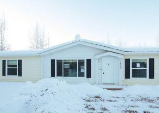 Casa en ejecución hipotecaria in North Pole, AK, 99705,  DANIEL ST ID: F4247024