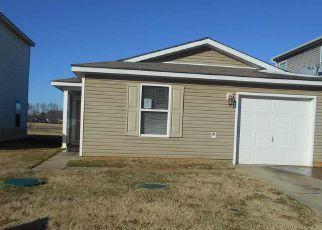 Casa en ejecución hipotecaria in Harvest, AL, 35749,  CLOVERBROOK DR ID: F4247026