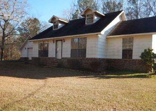 Casa en ejecución hipotecaria in Marion Condado, AL ID: F4247037