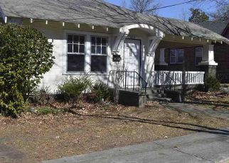 Casa en ejecución hipotecaria in Gadsden, AL, 35901,  PEACHTREE ST ID: F4247041