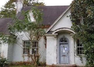 Foreclosure Home in Montgomery, AL, 36105,  E FAIRVIEW AVE ID: F4247042