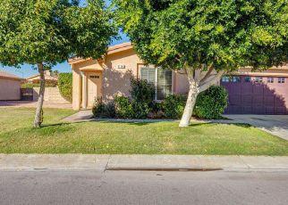 Casa en ejecución hipotecaria in Indio, CA, 92201,  LINCOLN DR ID: F4247134