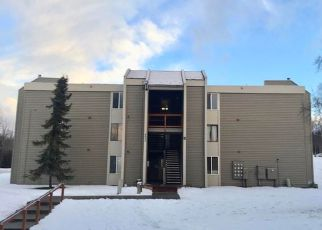 Foreclosure Home in Anchorage, AK, 99508,  REKA DR ID: F4247140