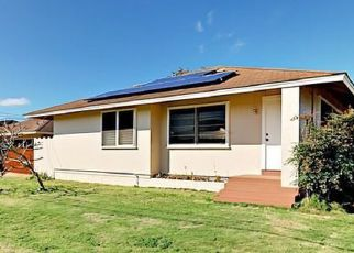 Casa en ejecución hipotecaria in Kauai Condado, HI ID: F4247144
