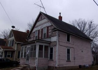 Foreclosure Home in Newton, IA, 50208,  W 3RD ST S ID: F4247214
