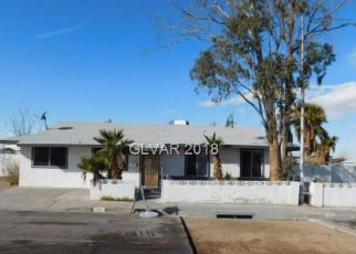 Foreclosure Home in Henderson, NV, 89015,  ASH ST ID: F4247221