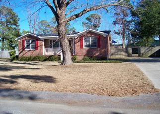 Foreclosure Home in Columbia, SC, 29209,  PRESSLEY ST ID: F4247274