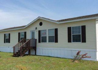 Casa en ejecución hipotecaria in Manning, SC, 29102,  M S RD ID: F4247276