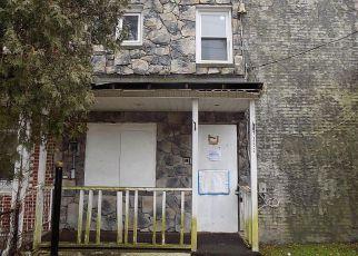 Casa en ejecución hipotecaria in Camden, NJ, 08104,  BROWNING ST ID: F4247307