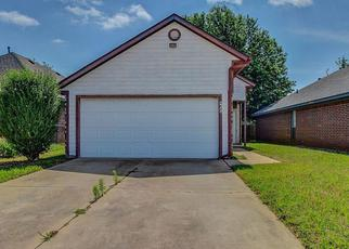 Casa en ejecución hipotecaria in Oklahoma City, OK, 73160,  CEDAR BROOK DR ID: F4247338