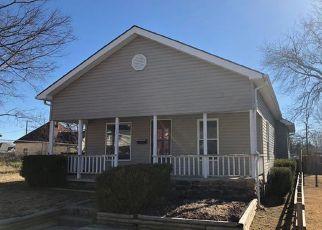 Casa en ejecución hipotecaria in Sapulpa, OK, 74066,  W MCKINLEY AVE ID: F4247340