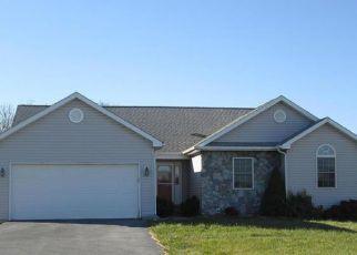 Casa en ejecución hipotecaria in Berkeley Condado, WV ID: F4247396