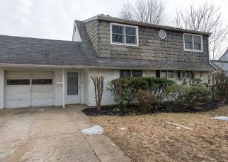 Foreclosure Home in Nassau county, NY ID: F4247409