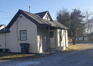 Casa en ejecución hipotecaria in Pottawattamie Condado, IA ID: F4247451