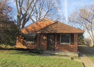 Foreclosure Home in Dayton, OH, 45410,  KOLPING AVE ID: F4247453