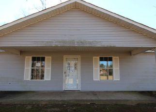 Casa en ejecución hipotecaria in Conway, AR, 72032,  SUNNY GAP RD ID: F4247455
