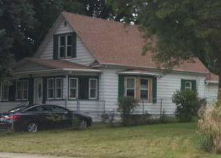 Casa en ejecución hipotecaria in Outagamie Condado, WI ID: F4247469