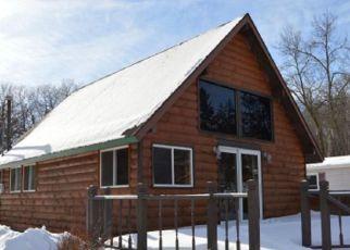 Casa en ejecución hipotecaria in Polk Condado, WI ID: F4247479