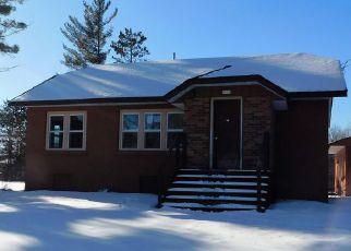 Casa en ejecución hipotecaria in Wood Condado, WI ID: F4247480
