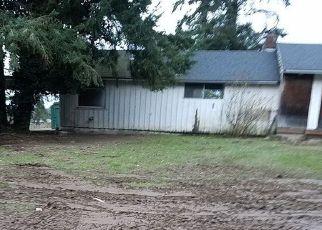 Casa en ejecución hipotecaria in Island Condado, WA ID: F4247485