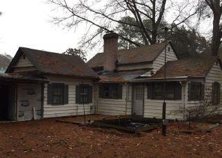 Casa en ejecución hipotecaria in Suffolk, VA, 23433,  ECLIPSE DR ID: F4247529