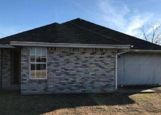Casa en ejecución hipotecaria in Ellis Condado, TX ID: F4247590