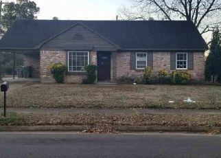 Foreclosure Home in Memphis, TN, 38118,  NORTHBRIDGE AVE ID: F4247599