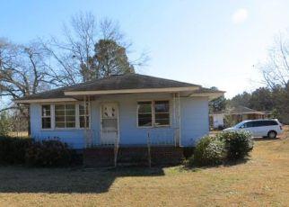 Casa en ejecución hipotecaria in Sumter, SC, 29153,  MYRTLE BEACH HWY ID: F4247635