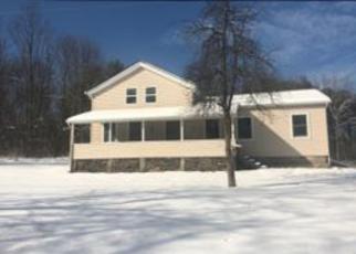 Casa en ejecución hipotecaria in Bradford Condado, PA ID: F4247656
