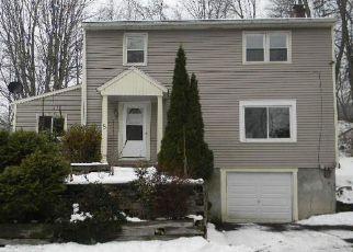 Casa en ejecución hipotecaria in Ulster Condado, NY ID: F4247667