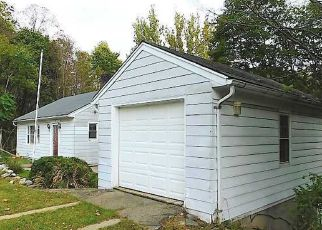Foreclosure Home in Ulster county, NY ID: F4247670