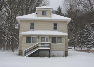 Foreclosure Home in Johnstown, PA, 15909,  BRACKEN ST ID: F4247681