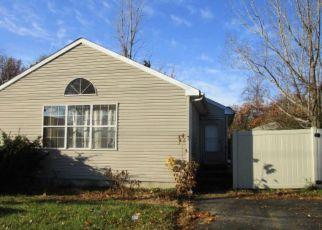 Casa en ejecución hipotecaria in New Castle, DE, 19720,  WILDEL AVE ID: F4247724
