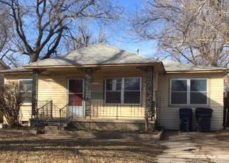 Foreclosure Home in Oklahoma City, OK, 73119,  S LIBERTY AVE ID: F4247765