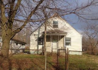 Foreclosure Home in Dayton, OH, 45417,  GARDENDALE AVE ID: F4247783