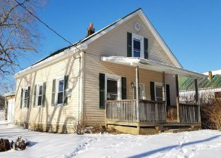 Foreclosure Home in Ripley, OH, 45167,  STATE ROUTE 763 ID: F4247806