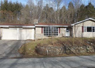Foreclosure Home in Ripley, OH, 45167,  SCHWALLIE RD ID: F4247823