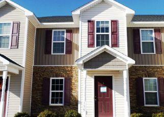 Casa en ejecución hipotecaria in Jacksonville, NC, 28546,  GLEN CANNON DR ID: F4247845