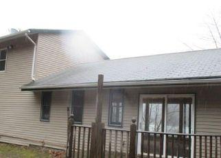 Casa en ejecución hipotecaria in Ontario Condado, NY ID: F4247859